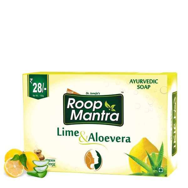 Roopmantra-ayurvedic-Soap-For-Anti-Againg