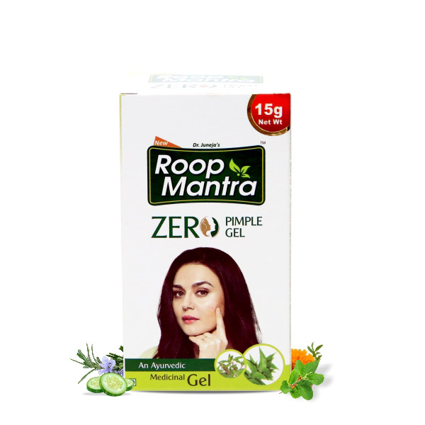 Roopmantra-Zero-Pimple-Zel-for-Glowing-Skin