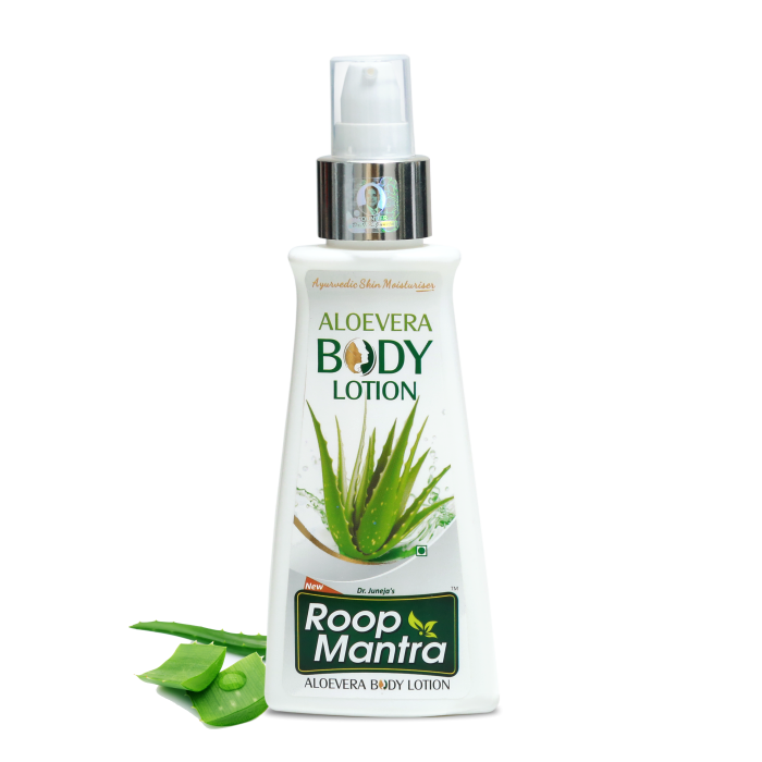 roopmantra-body-lotion-in-india