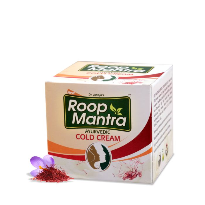 roopmantra-cold-cream-for-face-in-winter