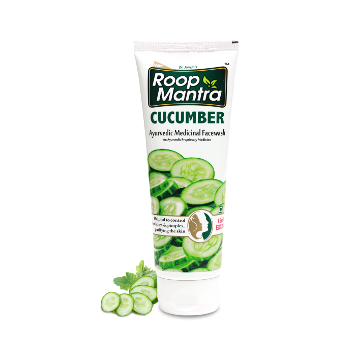 roopmantra-herbal-face-wash-for-women